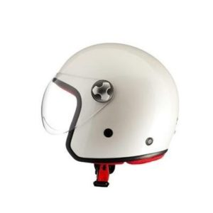 casco-helmo-piccolapeste-bambino-bianco-taglia-m