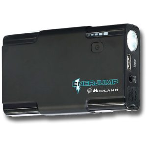 enerjump-powerbank