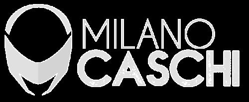 Milano Caschi