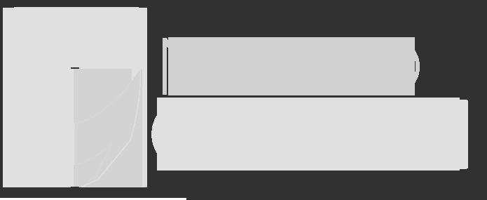 MilanoCaschi